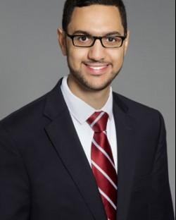 Muhammad Elsayed