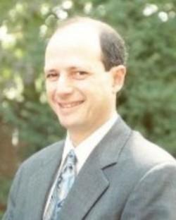 Robert Somer