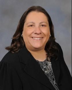 Sheri R. Abrams