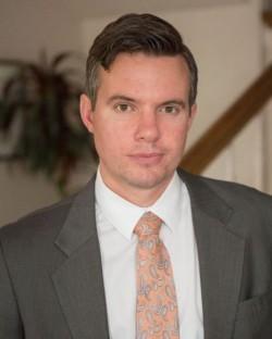 John M Weiland