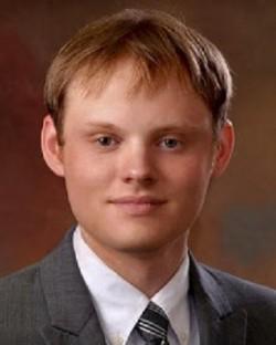 Matthew L. Kreitzer