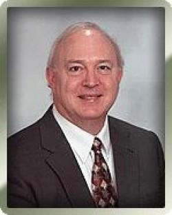 Burton J. Haynes