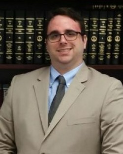Corey Matthew Lipp