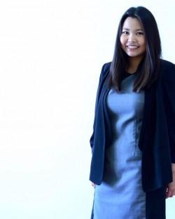 Jing Yeophantong