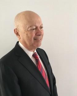 Robert Goozner