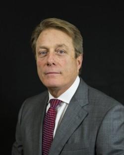Thomas L. Gordon