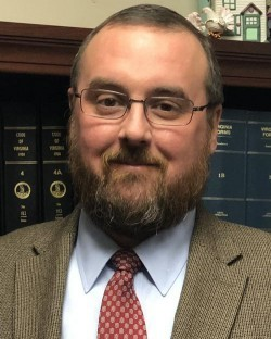Stephen R. Bloomquest