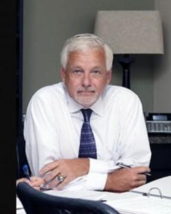 Kirk David Berkhimer