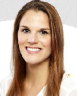 Allison L. Bridges
