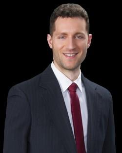 Andrew William Lindsey