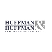 Huffman & Huffman, Brothers-in-Law, PLLC