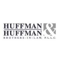 Huffman & Huffman Brothers-in-Law, PLLC
