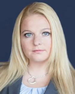 Nicole Naum