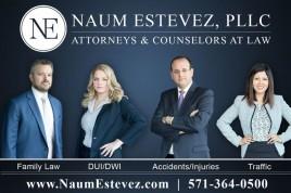 DUI Lawyer,Criminal Defense Lawyer,Criminal Defense Attorney,DUI Attorney,Criminal Justice Attorney