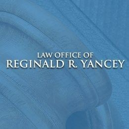 Reginald R. Yancey Attorney at Law