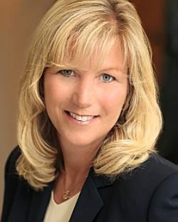 Cindra M. Dowd