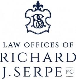 Law Offices of Richard J. Serpe, PC