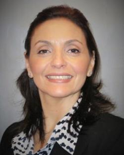 Rana Sneij Syriani