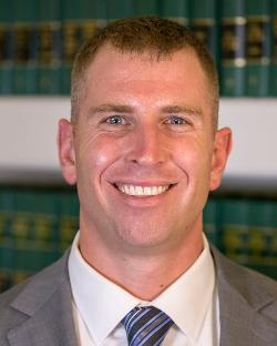 Ron Kramer II
