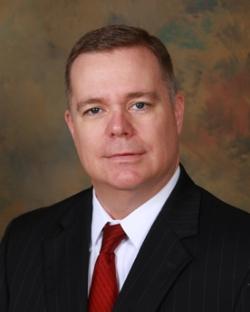 Seth C. Weston