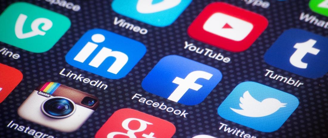Lawsuit challenges Trump administration's social media screening for visa applications