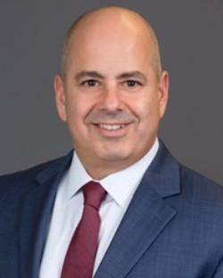 David J Cohen