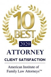 10 Best Award