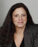 Stephanie Selloni