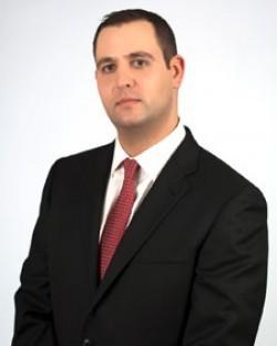 Zachary Peter Reibstein