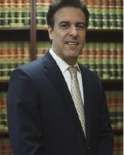 Salvatore L Marino