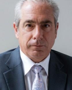 Hunter Jay Shkolnik