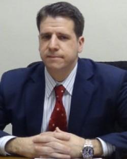 James W. Bacher