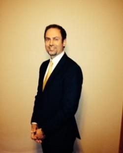 Arnold M Bottalico