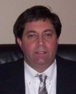 Paul Giannetti