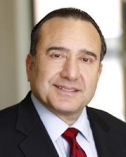 Jacob H. Zamansky