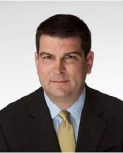 Michael J. Redenburg