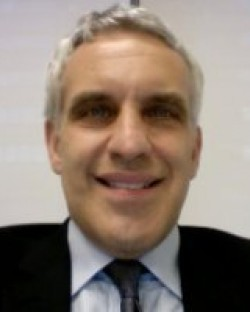 Thomas M. Lancia