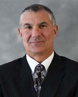 Thomas B. Leff