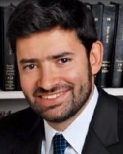 Albert Gurevich