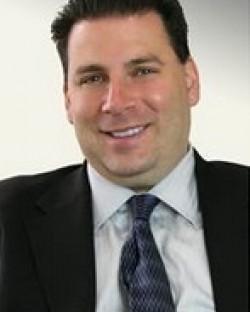 Jarret Adam Kahn