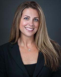 Carolyn L. Chase