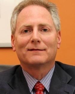 Jeffrey S. Antin