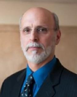 Jeffrey B Peltz