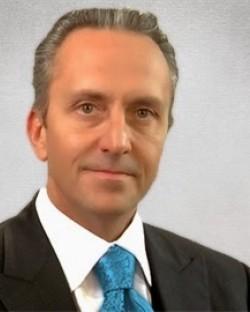 Bryan L. Salamone