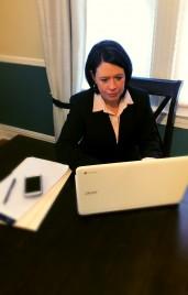 Rockland County NY Divorce Lawyer Karen M Jansen