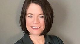 White Plains NY Divorce Lawyer Karen M Jansen