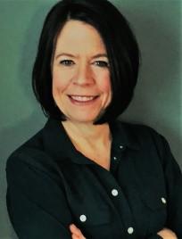 Yonkers Divorce Lawyer Karen M. Jansen