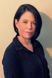 Yonkers Family Lawyer Karen M Jansen