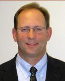 Randall S. Wayland