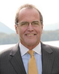 Kenneth Stenger